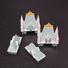 3D puzzle Ravensburger Tower Bridge