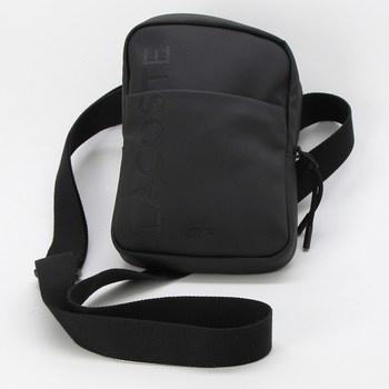 Pánská taška přes rameno Lacoste
