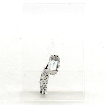 Dámské hodinky Royal London 21167-05