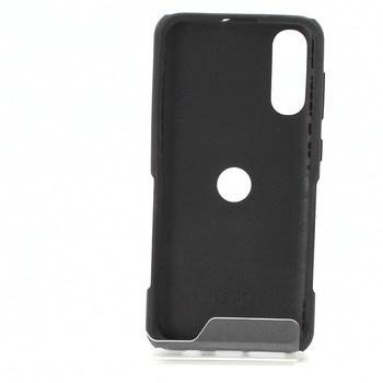 Kryt OtterBox Samsung Galaxy A50