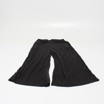Dámské kalhoty Urban Classics TB2597 L