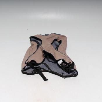 Kabátek pro psy Hunter Uppsala 62961 55 cm