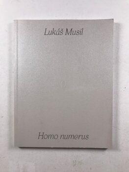 Homo numerus