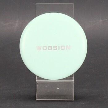 Dobíjecí zrcátko Wobsion LED