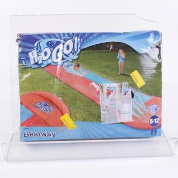 Vodní skluzavka H2O GO! Bestway