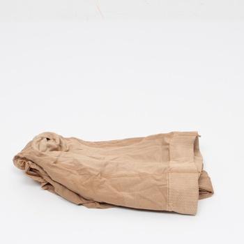 Dámské punčocháče Nur Die Figura tělové