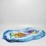 Dětský bazén Intex ovál 57482