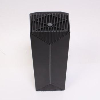 Grafický adaptér DELL Z01G001