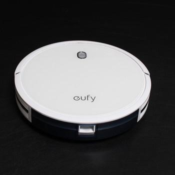 Robotický vysavač EUFY AK-T2108321