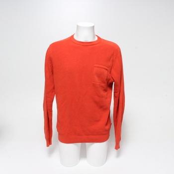 Pánský svetr Esprit 080EE2I301 vel. XL