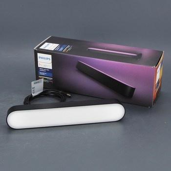 Stolní svítidlo Philips Hue 7820330P7