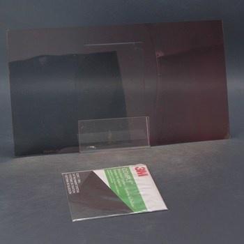 Filtr na displej 3M GF156W9B