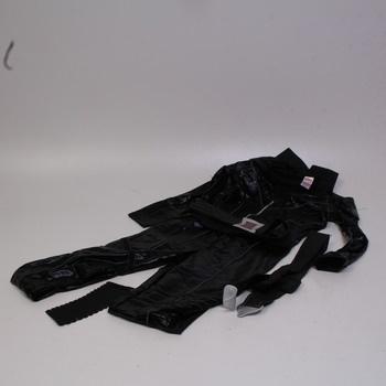 Dámský  kostým Rubies Costume  Black cat