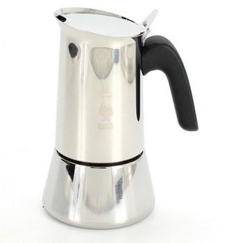 Mechanické espresso Bialetti 0007255