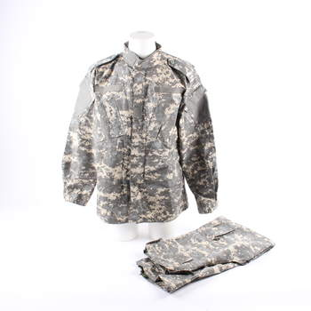 Uniforma US Army - Army combat uniform