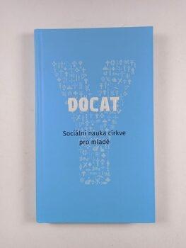 Docat - Sociální nauka církve pro mladé