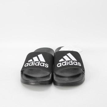 Pánské nazouváky Adidas F34770