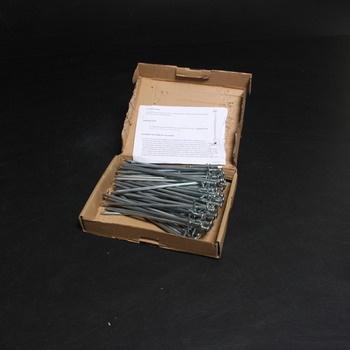 Balíček zboží 532611