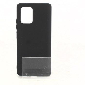 Kryt Topace na mobil Galaxy A91