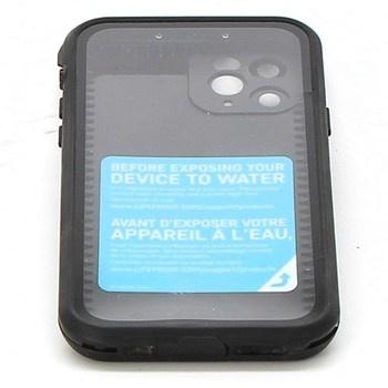 Voděodolné pouzdro LifeProof Fré pro iPhone