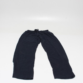 Pánské pyžamové kalhoty Huber 117800