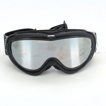 Lyžařské brýle Uvex Comanche Take Off OTG