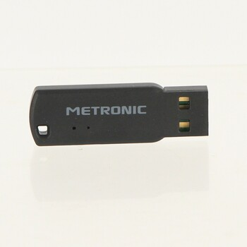 Bluetooth adaptér Metronic 477040
