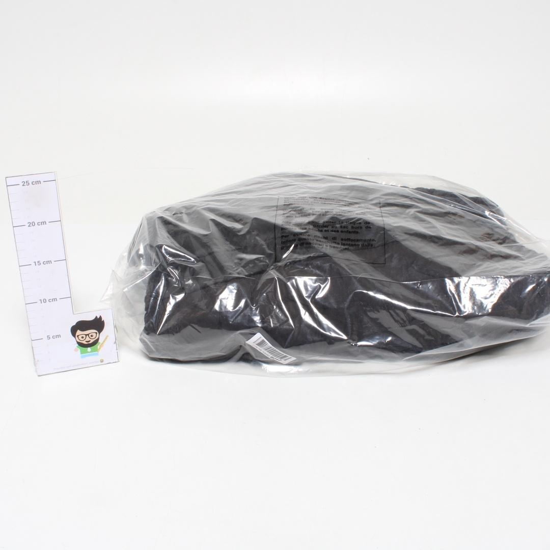 Pánská zateplená bunda SUPER DRY Radar