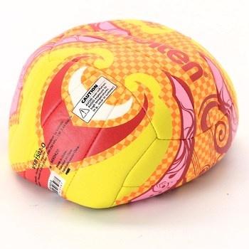 Volejbalový míč Molten V5B1502-O