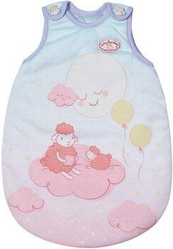 Spací pytel Baby Annabell 703182