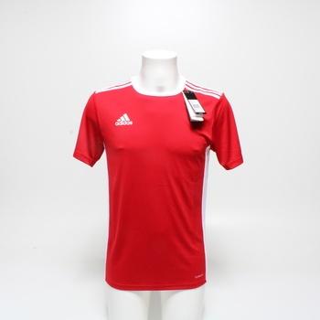 Pánské tričko Adidas EEE63 S