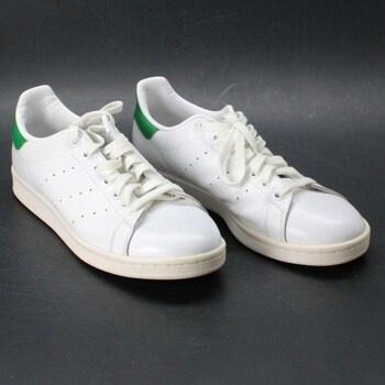Kotníkové tenisky Adidas M20324