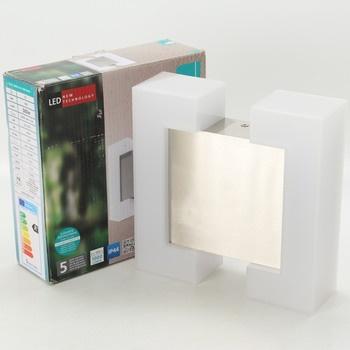 Venkovní LED osvětlení Eglo IP 44