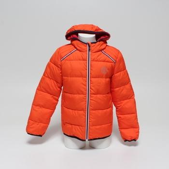 Chlapecká bunda s.Oliver 404.12.008.16.150.2054069