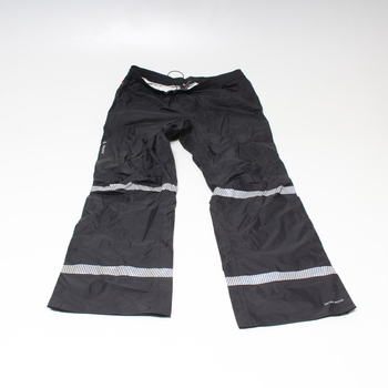 Cyklistické kalhoty Vaude 40520 Vel. 56