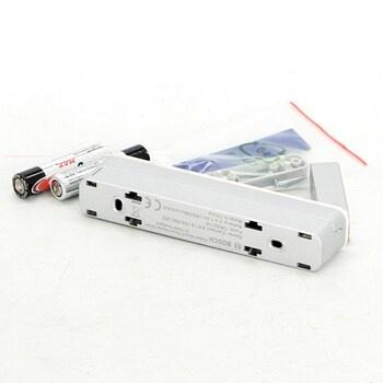 Okenní senzor Bosch 8750000003