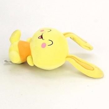 Plyšová hračka 15926 Titounis My Touni