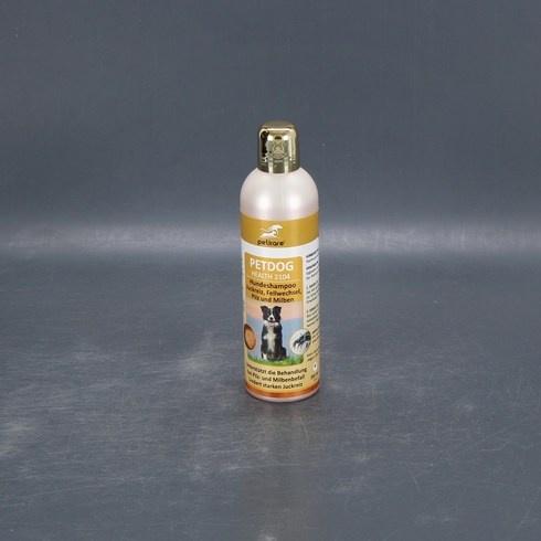 Šampon pro psy Peticare PETDOG HEALTH 2104