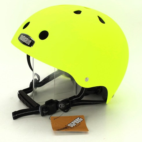 Dětská helma Nutcase NT1-M