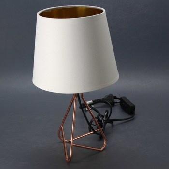 Stolní lampa Lucide Gitta