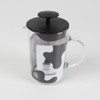 Šlehač na mléko Bodum Latteo