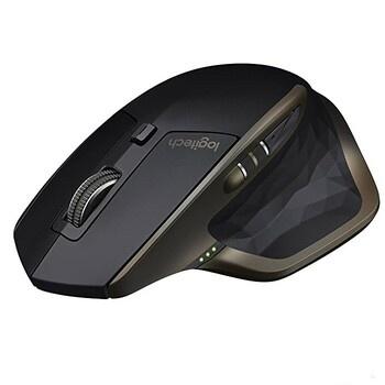 Bezdrátová myš Logitech MX Master Amz