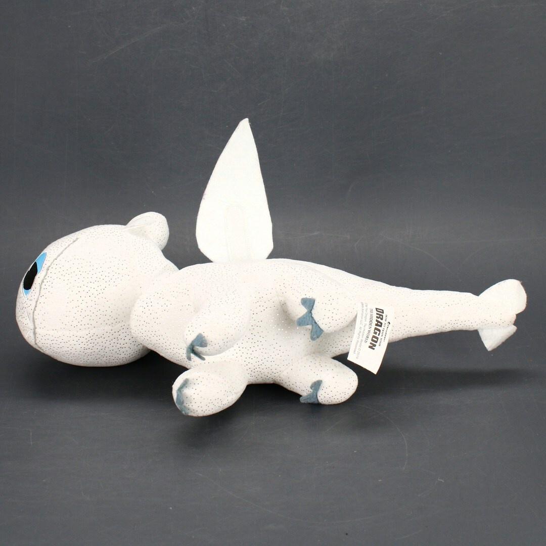 Plyšová hračka Joy Toy 12434 Bleskoběska