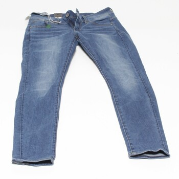 Dámské džíny G-Star Raw Lynn D06746, W28 L30