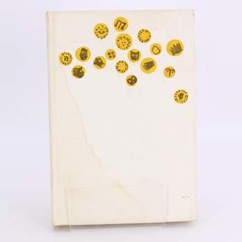 Kniha Olga Scheinpflugová: Pohádky