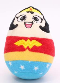 Plyšová hračka Wonder Women