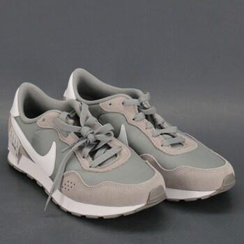 Dětské botasky Nike Kid's Md Valiant