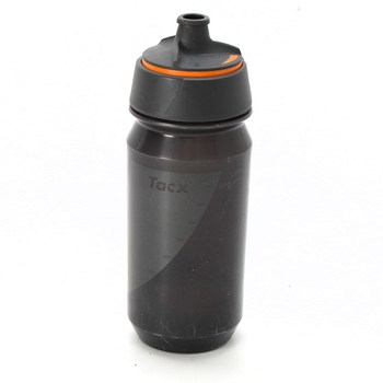 Cyklistická lahev Tacx Shanti Twist černá
