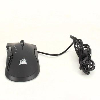 Myš Corsair Gaming CH-9302011-EU