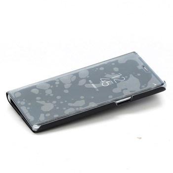 Ochranné pouzdro Samsung Galaxy S10e